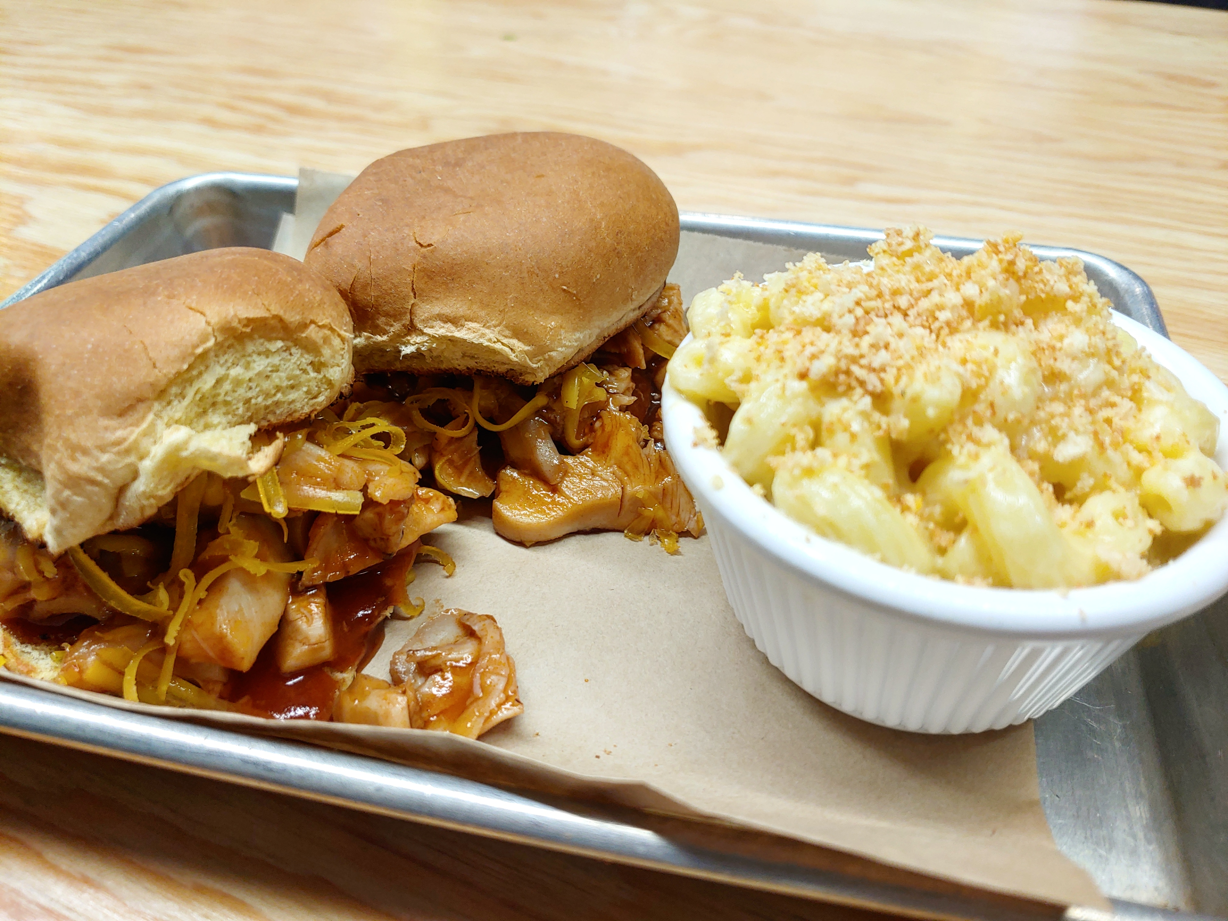Boulder Food Delivery Featured Restaurants Hungrybuffs
