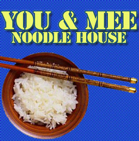 You and Mee Noodle House