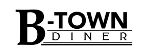 B-Town Diner
