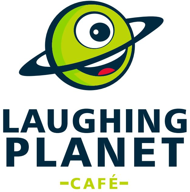 laughing planet coupon code