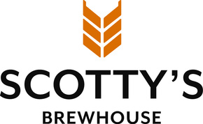Scotty's Brewhouse Bloomington