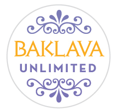 Baklava Unlimited