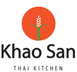 Khao San Thai Kitchen