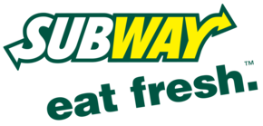 Subway - E Winslow Road