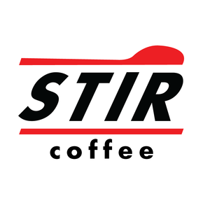 Stir Coffee