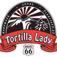Tortilla Lady Tamale Shop