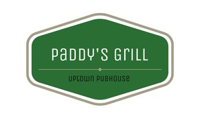 Paddy's Grill