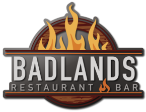 Badlands Restaurant & Bar