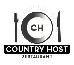 Country Host Restaurant
