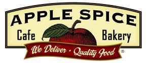 Apple Spice Cafe & Bakery