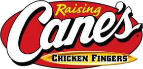 Raising Cane's Fried Chicken