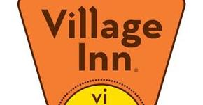 Village Inn - Moorhead