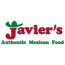 Javier's Authentic Mexican Food