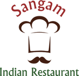 Sangam Indian Restaurant