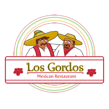Los Gordos Mexican Food