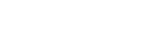 Alejandro's Mexican Food
