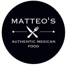 Matteo's Mexican Food