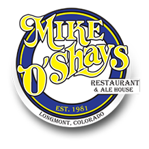 Mike O'Shays Restaurant & Ale House