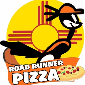 Roadrunner Pizza