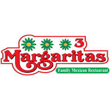 3 Margaritas Mexican Restaurant