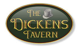The Dickens Tavern