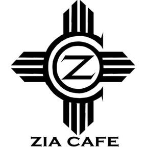 Zia Cafe