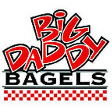 Big Daddy's Bagels