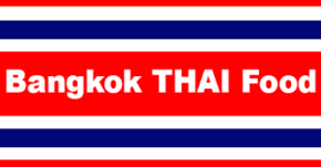 Bangkok Thai Food 2