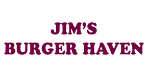 Jims Burger Haven