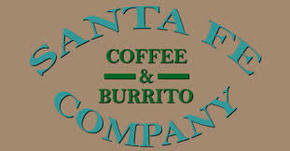 Sante Fe Coffee & Burrito Co