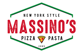 Massino's Pizza