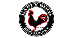 Early Bird Restaurant