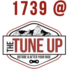 1739 at The Tune Up