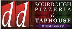 Double D's Sourdough Pizza & Taphouse