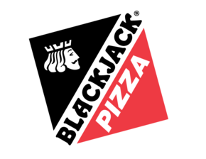Blackjack Pizza