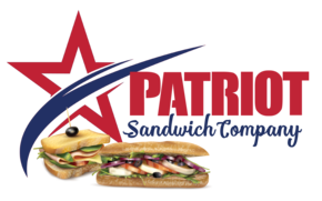 Patriot Sandwich Company