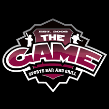 The Game Sports Bar & Grill