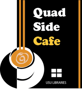 Quadside Cafe