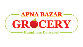 International Market by Apna Bazaar