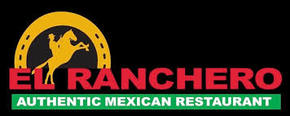 El Ranchero Mexican Restaurant - Winslow
