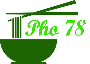 Pho 78 Westminster