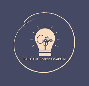 Brilliant Coffee Company
