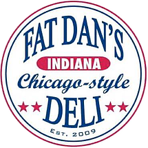 Fat Dan's Chicago Deli