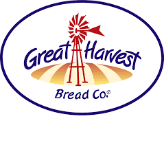 Great Harvest Bread - 25th st.