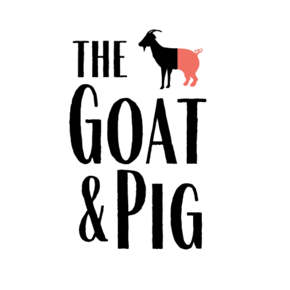 The Goat & Pig