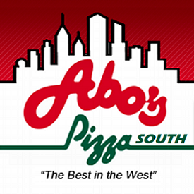 Abo's Pizza South