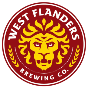 West Flanders Brewing Company