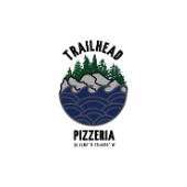 Trailhead Pizzeria
