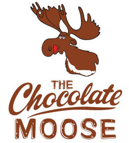 The Chocolate Moose
